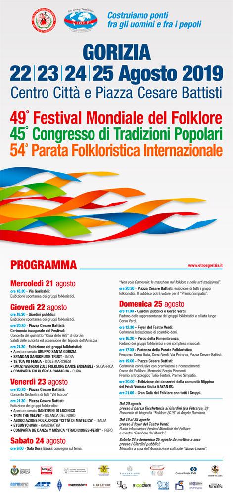 FestGO2019-Locandina-330x700
